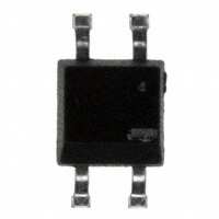 Panasonic Electronic Components - DN6848S-E1V - MAGNETIC SWITCH 4ESOP