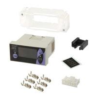 Panasonic Industrial Automation Sales - DP5-C-Z - SENSOR PRESSURE GAUGE