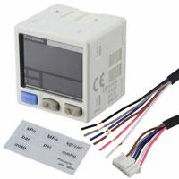 Panasonic Industrial Automation Sales - DPC-101 - SENSOR CONTROLLER NPN