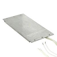 Panasonic Industrial Automation Sales - DV0P4283 - 50W / 50 OHM EXTERNAL REGEN RES