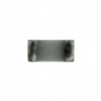 Panasonic Electronic Components - ECD-GZE3R9C - CAP CER 3.9PF 25V C0G/NP0 0201