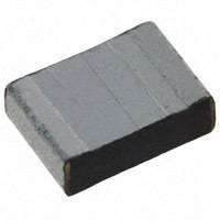 Panasonic Electronic Components - ECH-U1H224JX9 - CAP FILM 0.22UF 5% 50VDC 2416
