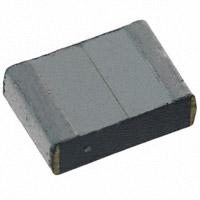 Panasonic Electronic Components - ECH-U1H104GX9 - CAP FILM 0.1UF 2% 50VDC 1913