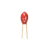 Panasonic Electronic Components - ECS-F1CE476 - CAP TANT 47UF 16V 20% RADIAL