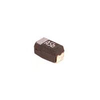 Panasonic Electronic Components - ECS-T1AY475R - CAP TANT 4.7UF 10V 20% 1206