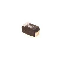 Panasonic Electronic Components - ECS-T1DY684R - CAP TANT 0.68UF 20V 20% 1206