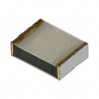 Panasonic Electronic Components - ECW-U4473V17 - CAP FILM 0.047UF 5% 400VDC 2820