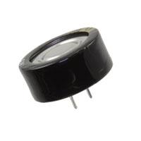 Panasonic Electronic Components - EEC-RF0H105 - CAP 1F 5.5V T/H