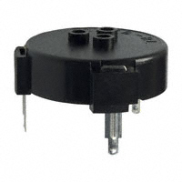 Panasonic Electronic Components - EFB-RL28C11 - AUDIO PIEZO TRANSDUCER TH