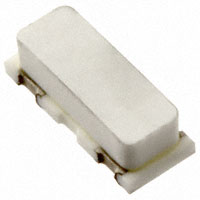 Panasonic Electronic Components - EFO-N4004E5 - CER RES 4.0000MHZ SMD
