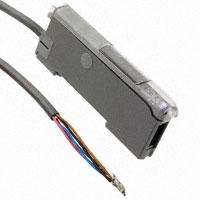 Panasonic Industrial Automation Sales - EF-S1C - SENSOR CONTROLLER 24VDC