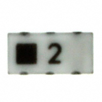 Panasonic Electronic Components - EHF-1BE1800 - BALUN 1700-1900 MHZ 50/100 OHM