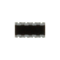 Panasonic Electronic Components - EHF-FD1502 - POWER DIVIDER 720-760MHZ