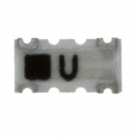 Panasonic Electronic Components - EHF-FD1506 - POWER DIVIDER 1607-1685MHZ