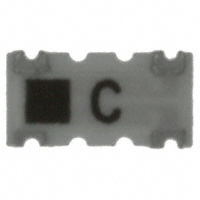 Panasonic Electronic Components - EHF-FD1507 - POWER DIVIDER 1880-1920MHZ