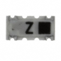 Panasonic Electronic Components - EHF-FD1508 - POWER DIVIDER 1000-1050MHZ