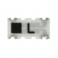 Panasonic Electronic Components - EHF-FD1509 - POWER DIVIDER 2100-2200MHZ