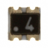 Panasonic Electronic Components - EHF-FD1620 - BALUN HYBRID 950-1250 MHZ 1:4