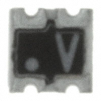 Panasonic Electronic Components - EHF-FD1622 - BALUN HYBRID 750-950MHZ 1:4