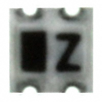 Panasonic Electronic Components - EHF-FD1513 - POWER DIVIDER 1720-1790MHZ