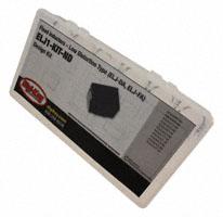 Panasonic Electronic Components - ELJ1-KIT - KIT INDUCTOR ELJ-DA/FA