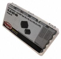 Panasonic Electronic Components - ELJ2-KIT - KIT INDUCTOR ELJ-PA/PB/PC