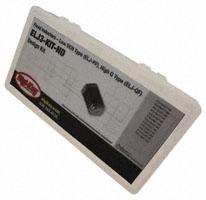 Panasonic Electronic Components - ELJ3-KIT - KIT INDUCTOR ELJ-PF/QF