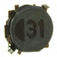 Panasonic Electronic Components - ELL-4FG470MA - FIXED IND 47UH 330MA 1.6 OHM SMD