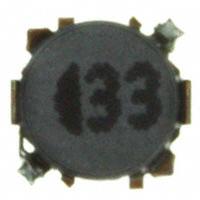 Panasonic Electronic Components - ELL-4LG150MA - FIXED IND 15UH 730MA 300 MOHM