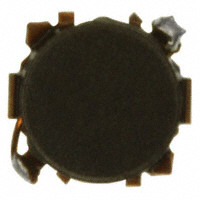 Panasonic Electronic Components - ELL-4LG2R7NA - FIXED IND 2.7UH 1.55A 63 MOHM