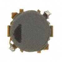 Panasonic Electronic Components - ELL-4LG330MA - FIXED IND 33UH 510MA 610 MOHM