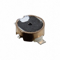 Panasonic Electronic Components - ELT-3KN163B - FIXED IND 1.1MH 30MA 32 OHM SMD