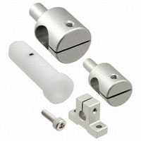 Panasonic Industrial Automation Sales - ER-ATH - CONDUCTIVE TUBE HOLDER