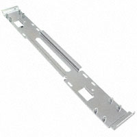 Panasonic Industrial Automation Sales - ER-TF06MS1 - MOUNTING UNIT FOR ER-TF06