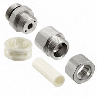 Panasonic Industrial Automation Sales - ER-VAJK - JOINT NOZZLE FOR MAIN UNIT