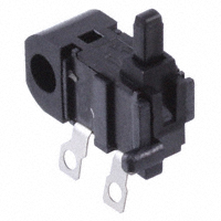 Panasonic Electronic Components - ESE-11HS1 - SWITCH DETECTOR SPST-NO 10MA 5V