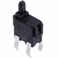 Panasonic Electronic Components - ESE-11SV1 - SWITCH DETECTOR SPST-NO 10MA 5V