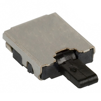 Panasonic Electronic Components - ESE-13H01B - SWITCH DETECTOR SPST-NO 10MA 5V