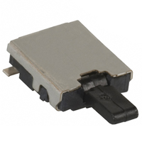 Panasonic Electronic Components - ESE-13H01D - SWITCH DETECTOR SPST-NO 10MA 5V