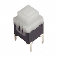 Panasonic Electronic Components - ESE-20C323 - SWITCH PUSH SPST-NO 0.1A 14V