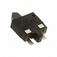 Panasonic Electronic Components - ESE-22MH23 - SWITCH DETECTOR SPST-NO 10MA 5V