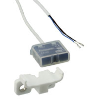 Panasonic Industrial Automation Sales - EX-F61-C5 - SENSOR LIQUID LEAK 12-24VDC NPN