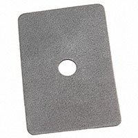 Panasonic Electronic Components - EYG-S0204ZLSN - SOFT PGS (COMPRESSIBLE TYPE)