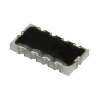 Panasonic Electronic Components - EZA-SCE220M - CAP FEEDTHRU 22PF 25V 1608