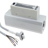 Panasonic Industrial Automation Sales - FM-216-AR2-P - DIGITL FLOW SENSOR 1000L/MIN PNP
