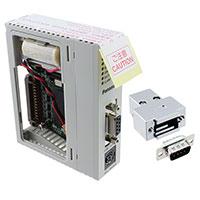 Panasonic Industrial Automation Sales - FP2-C2L - CONTROL LOGIC CPU 32K STEPS