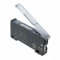 Panasonic Industrial Automation Sales - FX-101P - SENSOR OPTIC PNP 12-24VDC