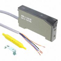 Panasonic Industrial Automation Sales - FX-11A - SENSOR ANALOG 1-5V 12-24VDC
