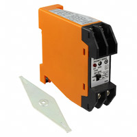 Panasonic Industrial Automation Sales - GA-2D - INDUCTIVE AMP FOR GS 90-260VAC