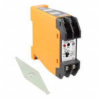 Panasonic Industrial Automation Sales - GA-2R - INDUCT AMP GS 10-28VDC NPN/PNP